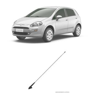 Antena-Teto-Traseira-New-Flex-Olimpus-Fiat-Palio-Bravo-Punto