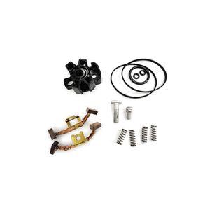 Escovas-motor-de-partida-Suporte-Magnetron-XRE-300-2013-2020
