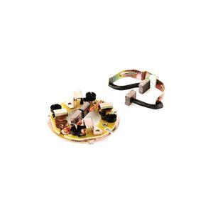 Escovas-motor-partida-suporte-Magnetron-Yamaha-XT-660-05-18