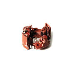 Escovas-motor-partida-suporte-Magnetron-Burgman-125i-2011-15