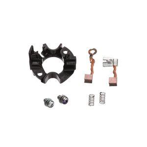 Escovas-motor-partida-suporte-Magnetron-XTZ-150-Crosser-ED