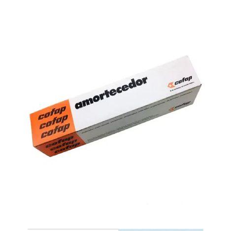 Amortecedor-Moto-Cofap-Biz-100-110i-125-Pop-110-CR22624M