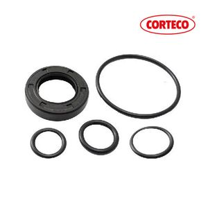 Kit-Reparo-Motor-Virabrequim-Esq.-Corteco-508K-Honda-CG-125