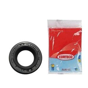 Retentor-Pedal-Partida-Corteco-7781N-Honda-Dream-Biz-100-KS