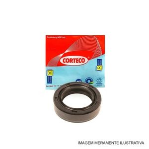Retentor-Haste-Valvula-Corteco-7780V-YS-250-Fazer-2-UNIDADES