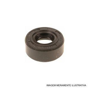 Retentor-Pedal-Cambio-Corteco-7303N-Biz125-C100Dream-Web100