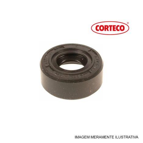 Retentor-Pinhao-Corteco-7304P-Honda-Biz-100-KS-ES-Dream-100