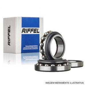 Caixa-Direcao-Esferica-Riffel-CBX-250-Twister-CB-300-CBR-600