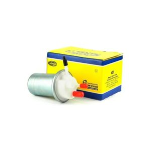 Bomba-Combustivel-Magneti-Marelli-NXR-125-150-XRE-300-2009