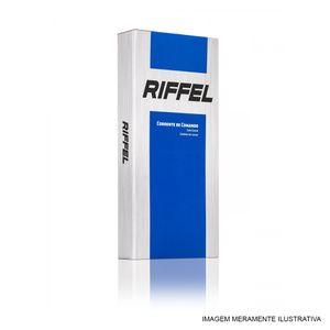 Corrente-De-Comando-Riffel-M400-Honda-100-Biz-Dream-Pop