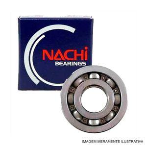 Rolamento-Nachi-Embreagem-6003-CG-160-Titan-Fan-Start-Bros