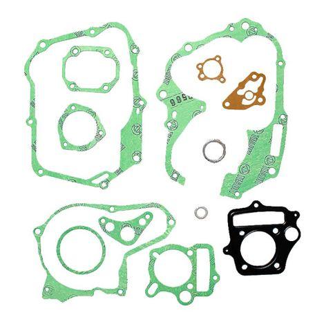 Jogo-Junta-Completo-Motor-Vedamotors-Biz-100-S--Borracha
