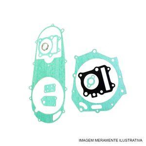 Jogo-Junta-Completo-Motor-Vedamotors-Burgman-125-S--Borracha