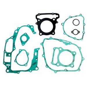 Jogo-Junta-Completo-Motor-Vedamotors-Honda-CB-300R-XRE-300