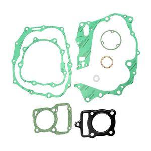 Jogo-Junta-Completo-Motor-Vedamotors-NXR-CG-125-Bros-Titan
