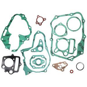 Jogo-Junta-Completo-Motor-Vedamotors-Biz-100-C-100-Dream