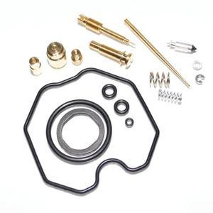 Kit-Reparo-Carburador--Nro-108--Vedamotors-CG-125-2000-2002