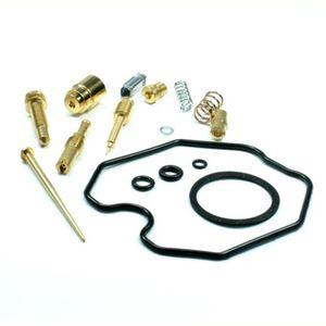 Kit-Reparo-Carburador--Nro-120--Vedamotors-CBX-200-Strada