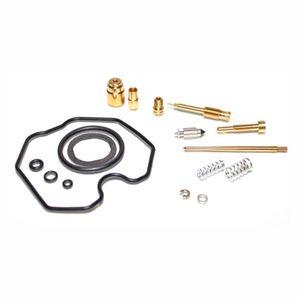 Kit-Reparo-Carburador-Nro-115-Vedamotors-CG-125-Titan-Today
