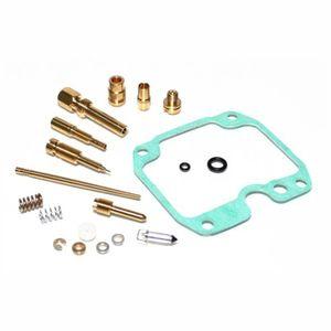 Kit-Reparo-Carburador--Nro-102--Vedamotors-YBR-125-2000-2002