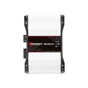 Modulo-Taramps-Md-1200.1-2-Ohm-1200w-Amplificador-Automotivo