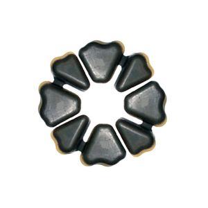 Coxim-Relacao-Coroa-Autho-Mix-CG-150-Titan-CX-100001
