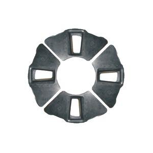 Coxim-Coroa-Autho-Mix-YBR-125-Crypton-105-T115-Fazer-150