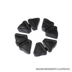 Coxim-Relacao-Coroa-Autho-Mix-Honda-Biz-100-98-06-CX-100006