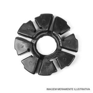 Coxim-Relacao-Coroa-Autho-Mix-EN-125-Yes-Intruder-Katana