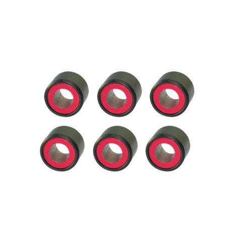 Jogo-Rolete-Contra-Peso-Autho-Mix-Honda-Lead-110-RL-102401