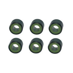 Jogo-Rolete-Contra-Peso-Autho-Mix-Cityclass-200i-2014-20