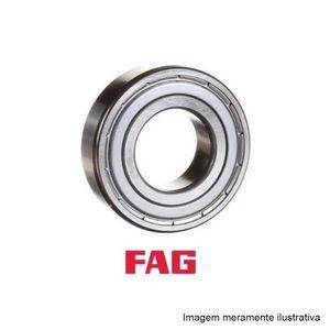 Rolamento-Roda-Dianteira-FAG-6204.2ZR-Agrale-4100-M93-15-20