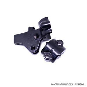 Manicoto-Esquerdo-Cometa-2515-CB-250-Twister-CBS-2019-2020