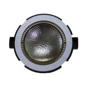Reparo-Original-JBL-Selenium-Driver-D220TI-D202TI-D2500TI