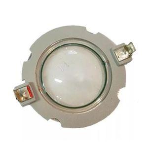Reparo-Original-JBL-Selenium-Para-Driver-D230-Poly-T-Corneta