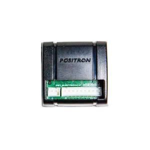Kit-Modulo-Acendimento-Automatico-Farois-Positron-HL200