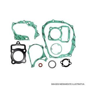 Jogo-Junta-Motor-Metal-Leve-Biz-125-2006--J-RM-9294-1