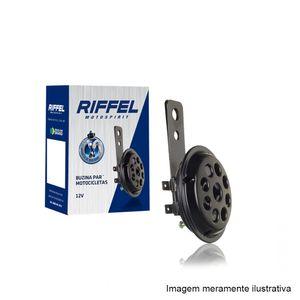 Buzina-Riffel-88000-Universal-Motocicletas-125cc-150cc-12V