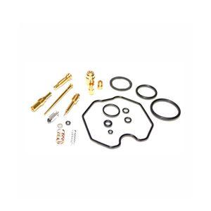 Kit-Reparo-Carburador--N.-110--Vedamotors-CG-125-Fan-2009-13
