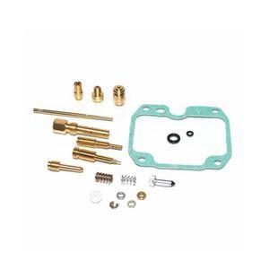 Kit-Reparo-Carburador--N.-100--Vedamotors-YBR-125-2003-2004