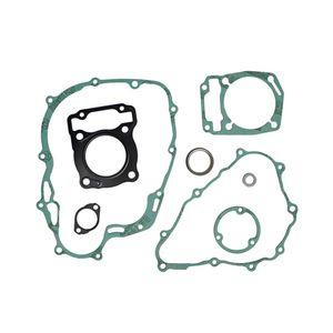 Jogo-Junta-Motor-Vedamotors-CG-160-Titan-Fan-NXR-160-Bros
