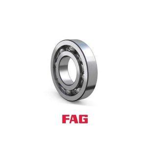 Rolamento-FAG-6207.C3-Volkswagen-Kombi-Lotacao-2006-2012