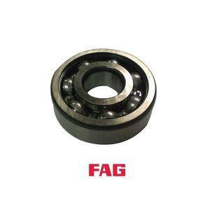 Rolamento-Roda-Diant-Tras-FAG-6302ZR-XT-225-225-1996-2006