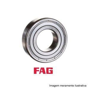 Rolamento-Roda-Traseira-FAG-6305.2ZR-CBX-750-Four-Indy-84-95