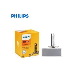 Lampada-Philips-Xenon-Vision-D5S-Renegade-Compass-2015---UN-
