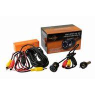 Camera-Re-Universal-Infravermelho-e-Visao-Noturna-40K400-KX3