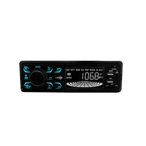 Radio---MP3-KRC1700-Bluetooth-Muda-Pasta-USB-AM-FM-Preto-KX3