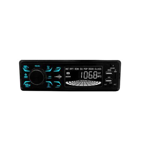 Radio---MP3-KRC1700-Bluetooth-Muda-Pasta-USB-AM-FM-Preto-KX3