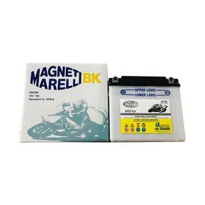Bateria-Moto-Magneti-Marelli-MM7BB-Honda-CBX-Strada-93-02