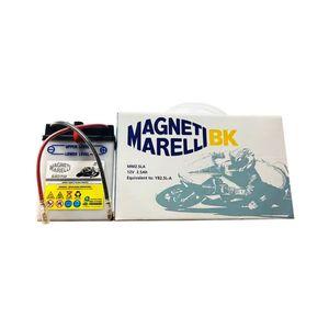 Bateria-Moto-Magneti-Marelli-MM2.5LA-Honda-CG-125-ML-Titan